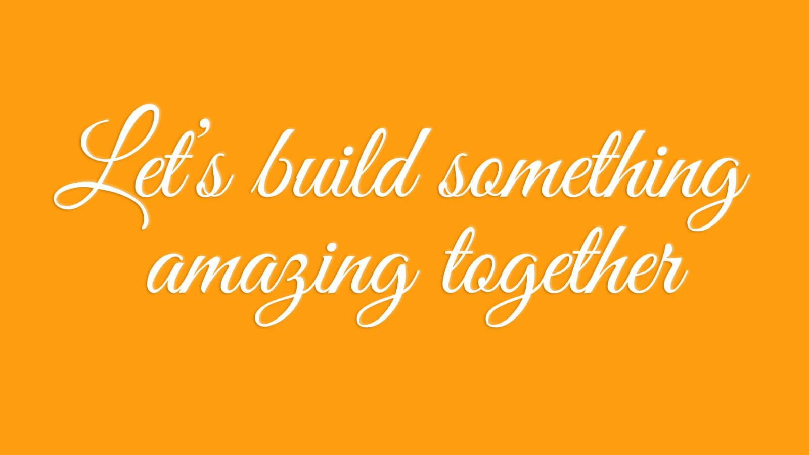 let's-build-a-great-website-together-70