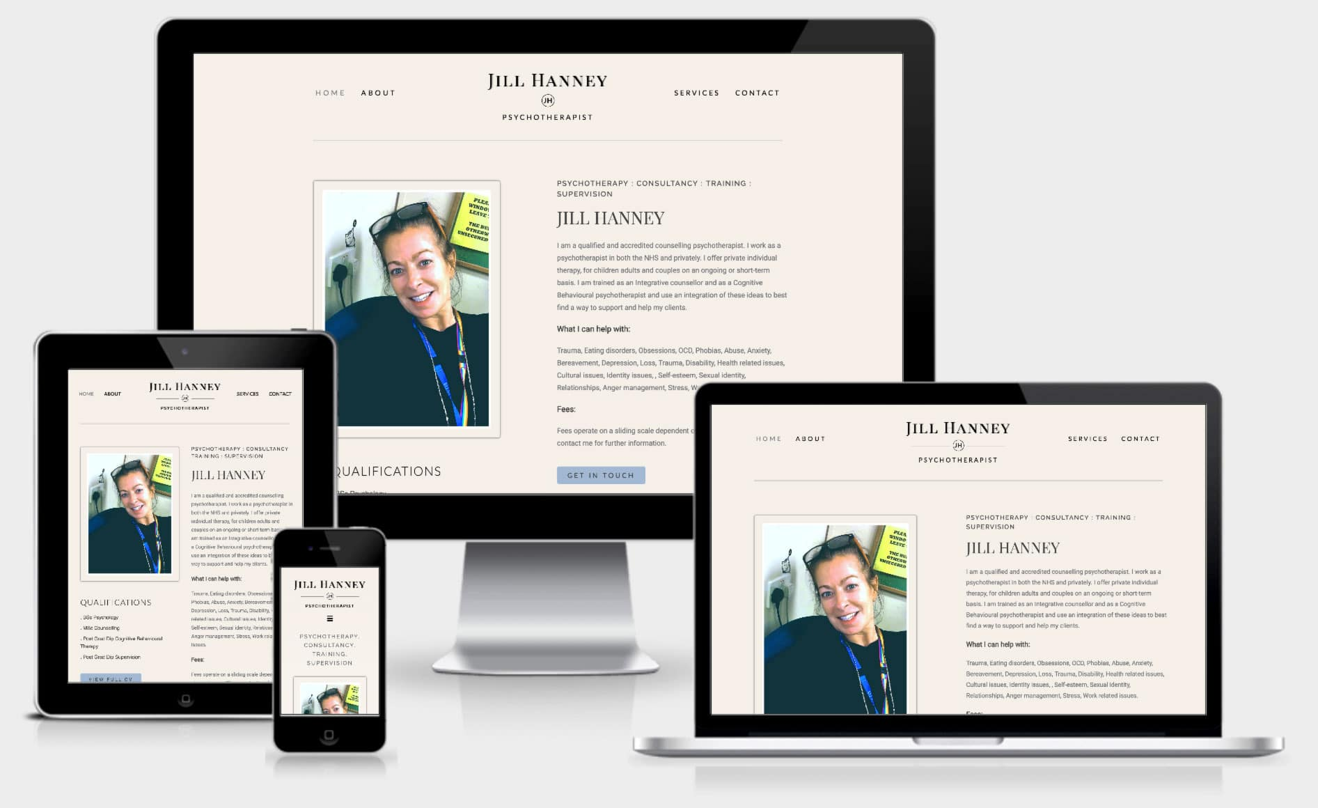 JH-psychotherapy-mpower-webdesign-template