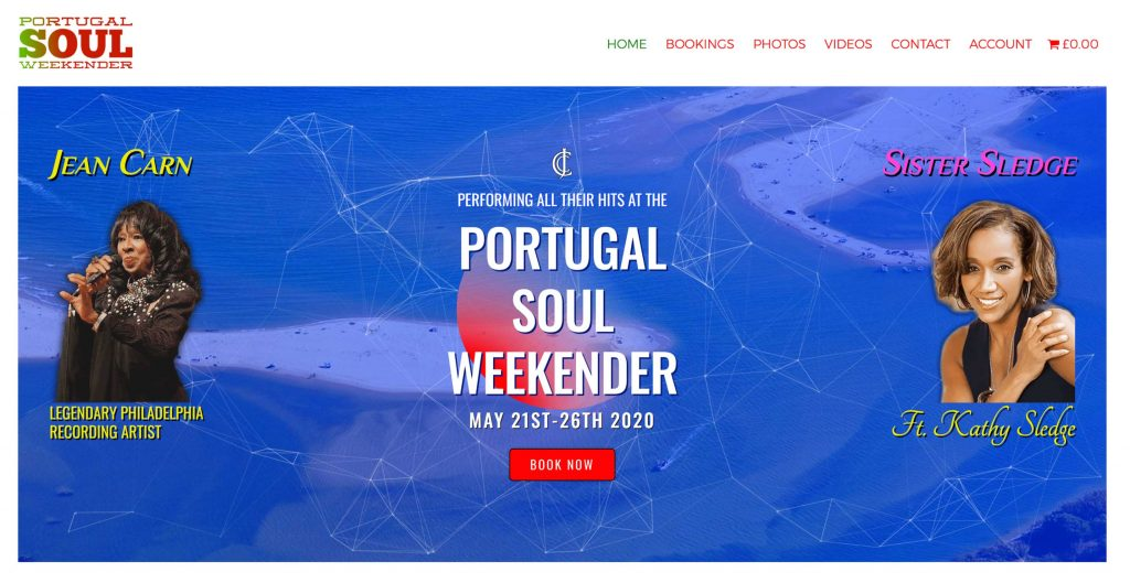 M-power-web-design-portugal-soul-weekender