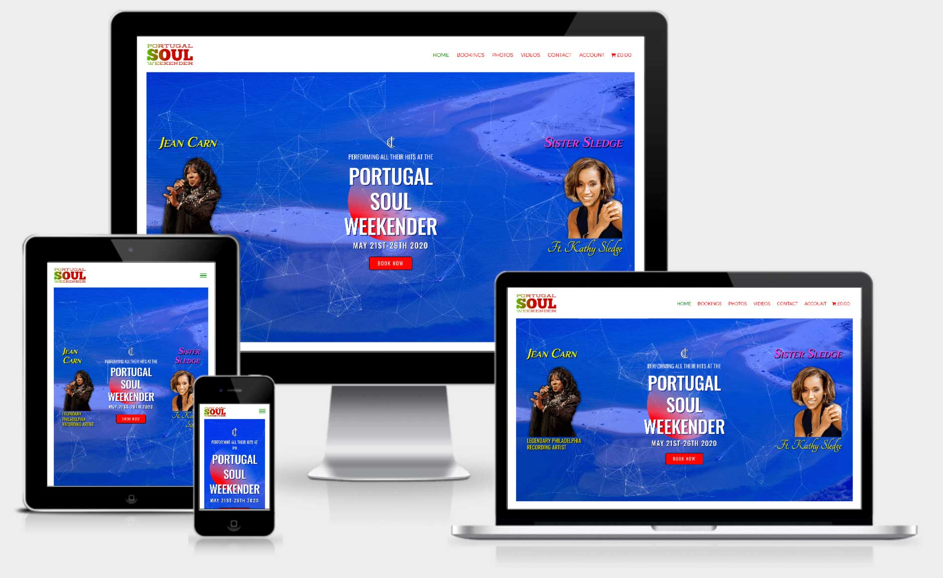 portugal-soul-weekender-mpower-webdesign-template