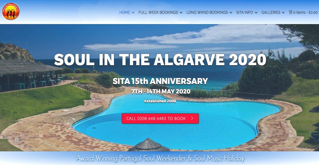 soul-in-the-algarve-event-website-m-power-web-design