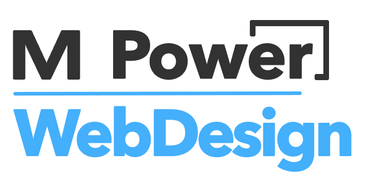 M-Power-web-design-logo-5-copy copy
