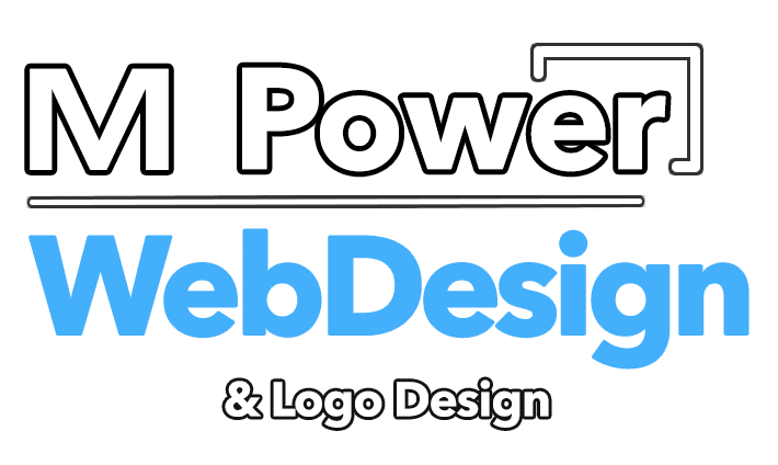 M-Power-web-design-main-header-5 (1) copy