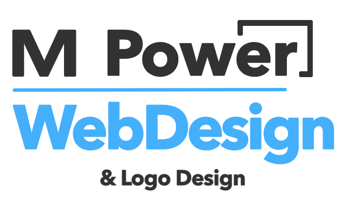 M-Power-web-design-logo-5 copy