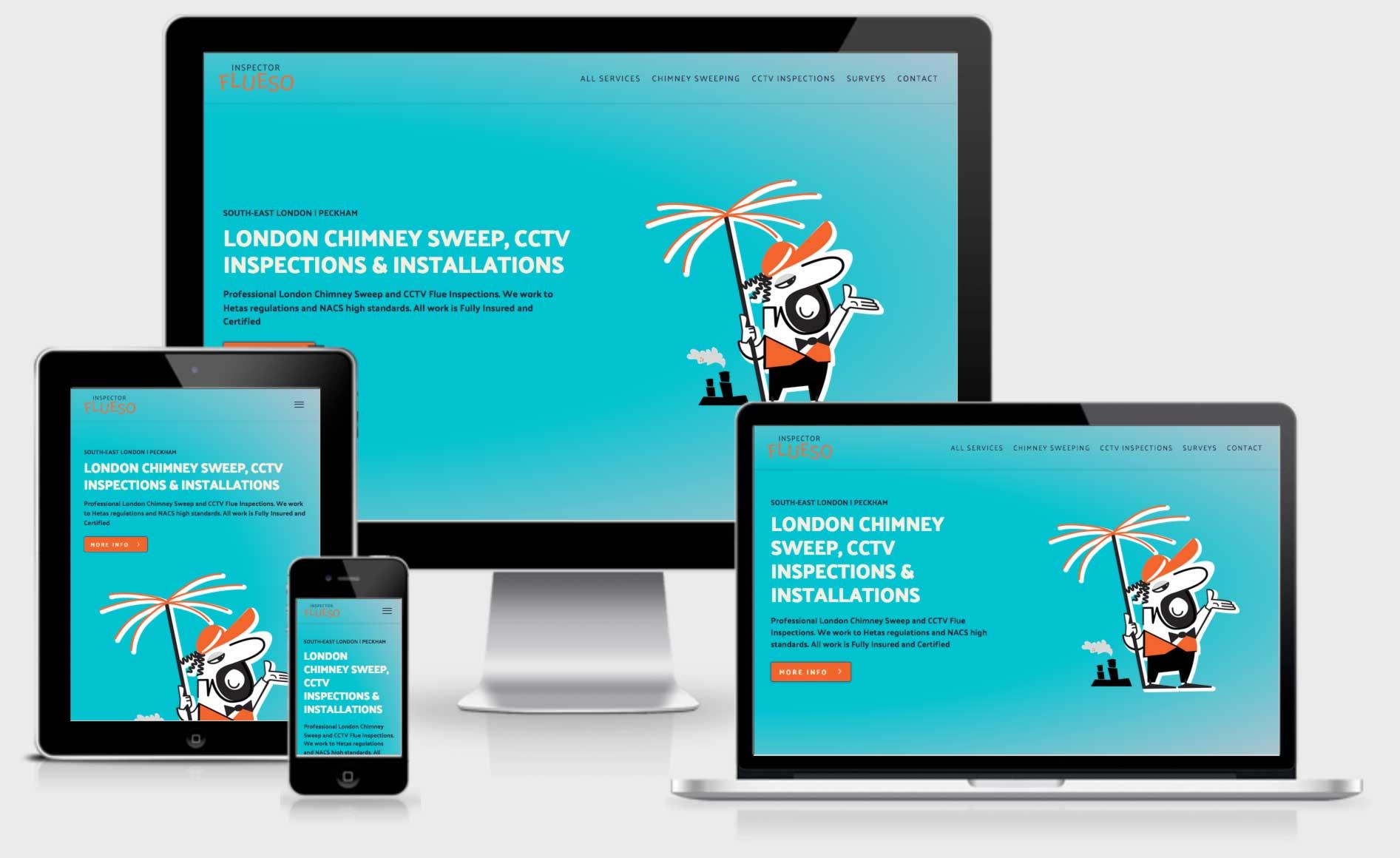 inspector-flueso-mpower-webdesign-template