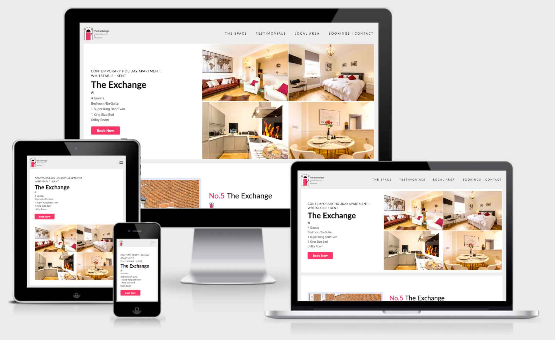 the-exchange-holiday-apartment-mpower-webdesign-template